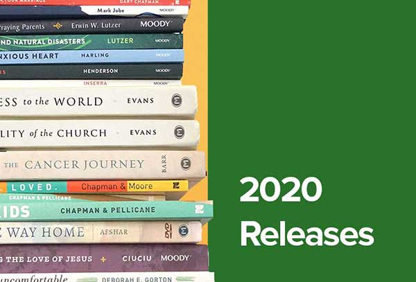2020 Releases