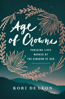 Age of Crowns