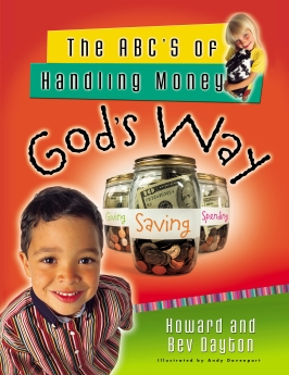 The ABC's of Handling Money God's Way