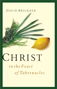 Christ in the Passover/Christ in the Feast of Pentecost/Christ in