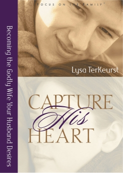 Capture His Heart