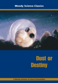 Dust or Destiny