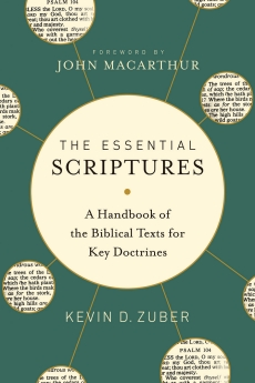 The Essential Scriptures
