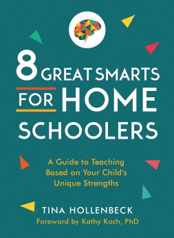8 Great Smarts for Homeschoolers