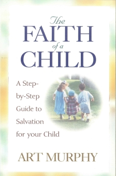 The Faith of a Child