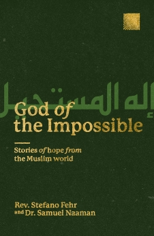 God of the Impossible