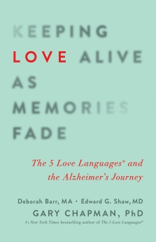 Keeping Love Alive As Memories Fade Resourcing The Church