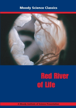 Red River of Life