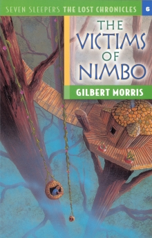 The Victims of Nimbo