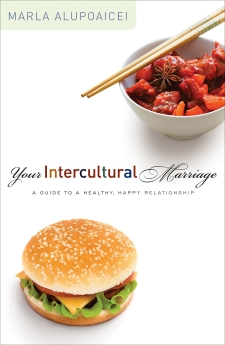 Your Intercultural Marriage