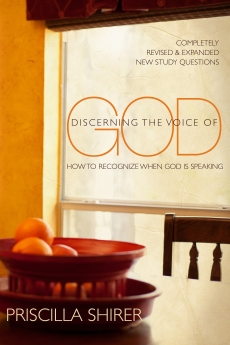 Discerning the Voice of God: How to Recognize When God is Speaking