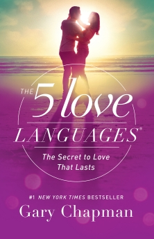 The 5 Love Languages/The 5 Love Languages for Men Set