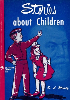 Stories About Children