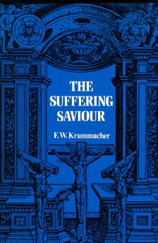 Suffering Saviour